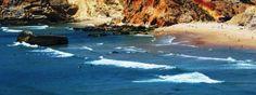 8 pięknych plaż wcale nie na końcu świata