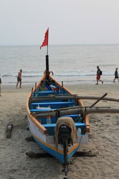 Goa Vacation Scrapbook, Goa India, Holiday 2014, India Travel, Countries Of The World, Incredible India, Wonderful Places, Boats, Spice