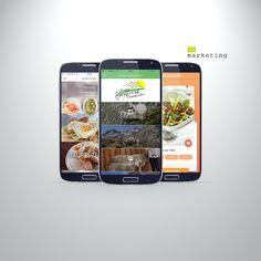 APPS ZUR KUNDENBINDUNG    Shopping-Apps werden immer beliebter. Für den Kunden, da man schnell auch von mobilen Geräten in seinen Shops navigieren kann. Für die Anbieter, da sie mehr Umsatz und bessere Kundenbindung bedeuten. Aber der Aufbau der App sollte wohl durchdacht sein. UND: eine App muss dem Kunden eine Mehrwert, einen USP geben. Denn nur Shops, App, Marketing, Tents, Apps, Retail Stores
