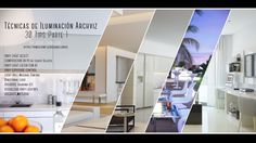 30 tips, vray parte saludos buen dia Vray Tutorials, 3d Architectural Visualization, 30th, Mirror, Architecture, Tips, Home Decor, Tutorials, Arquitetura