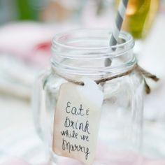 Vintage wedding ideas I love!