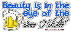 Saying Glitters • Myspace Cute Sayings • Animated Cute Glitter ...