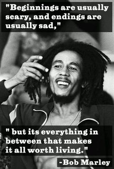 "Bob Marley - ""Light Up The Darkness"" Beautiful Spirit Bob Marley Citation, Bob Marley Quotes, Great Quotes, Me Quotes, Qoutes, Inspirational Quotes, Fantastic Quotes, Leader Quotes, Cover Quotes"