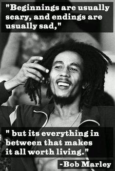 """Bob Marley - """"Light Up The Darkness"""" Beautiful Spirit Image Bob Marley, Bob Marley Citation, Bob Marley Quotes, Bob Marley Lyrics, Reggae Rasta, Reggae Music, Rasta Man, The Darkness, Fotos Do Bob Marley"""