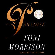 """From the town's ancestral origins in 1890 to the fateful day of the assault, """"Paradise"""" tells the story of a people ever mindful of the relationship between their spectacular history and a void """"where random and organized evil erupted when and where it chose."""""""