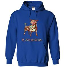 Taurus Horoscope Zodiac T-Shirt...  - Click The Image To Buy It Now or Tag Someone You Want To Buy This For.    #TShirts Only Serious Puppies Lovers Would Wear! #V-neck #sweatshirts #customized hoodies.  BUY NOW => http://pomskylovers.net/taurus-horoscope-zodiac-t-shirt-and-hoodie