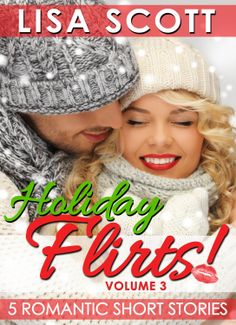 Grab it for $0.99! More For Less Online Kindle Deals & Free Books http://www.moreforlessonline.com/ #kindle #ebooks #amreading #goodreads #romance