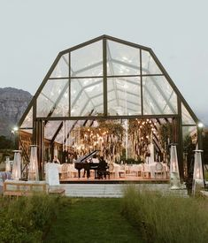 This exquisite wedding venue, at the foothills of the Stellenbosch Mountain on Blaauwklippen Vineyards, is uniquely crafted to make your wedding fairy tale a reality. Wedding Goals, Wedding Themes, Our Wedding, Wedding Planning, Dream Wedding, Wedding Decorations, Wedding Ideas, Wedding Locations, Wedding Venues