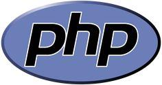 PHP Logo [EPS File] http://webworldall.blogspot.com/