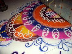 rangoli designs 2