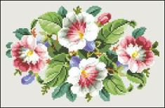 Victorian Needlework- wonderful site with many patterns available for purchase