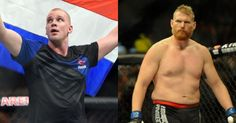 Stefan Struve Calls Out Former UFC Champion - http://www.lowkickmma.com/UFC/stefan-struve-calls-out-former-ufc-champion/