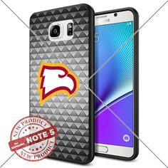 Case Winthrop Eagles Logo NCAA Gadget 1716 Samsung Note5 Black Case Smartphone Case Cover Collector TPU Rubber original by Lucky Case [Triangle] Lucky_case26 http://www.amazon.com/dp/B017X14CBG/ref=cm_sw_r_pi_dp_zaPswb0Q2KY1Q