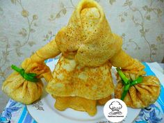 VK is the largest European social network with more than 100 million active users. Party Platters, Food Decoration, Russian Recipes, Cute Food, Food Art, Dinosaur Stuffed Animal, Snack Recipes, Vegetables, Fruit
