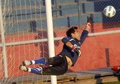 Claudio Bravo.. Real Sociedad (Chilli)