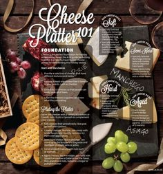 ALDI cheese platter 101 Aldi Cheese, Wedding Picnic, Cheese Platters, Different Textures, Christening, Party Ideas, Engagement, Dinner, Holiday