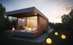 architecture on pinterest. Black Bedroom Furniture Sets. Home Design Ideas