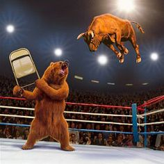 http://www.en-bourse.fr/wp-content/uploads/2014/06/les-bulls-les-bears-cest-quoi-exactement.jpg Les Bulls ? Les Bears ? C'est quoi exactement ? >> http://www.en-bourse.fr/les-bulls-les-bears-cest-quoi-exactement/