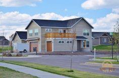 Taunya Fagan Christie's #Bozeman #RealEstate #Montana #BozemanRealEstate