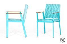 Design | Dona Flor Mobília | Cadeira