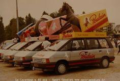 70 1987 Poulain 41