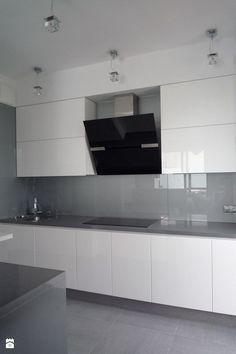 77 Modern Kitchen Layout Design (Photo Gallery) kitchenlayout - Home Decoraiton Kitchen Room Design, Modern Kitchen Design, Home Decor Kitchen, Interior Design Kitchen, Home Kitchens, Kitchen Ideas, Kitchen Furniture, Kitchen Unit, Kitchen Layout