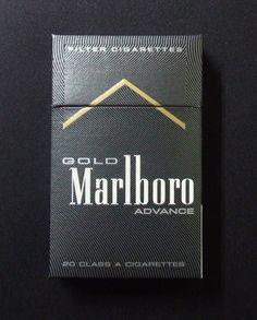 Black Cigarettes, Newport Cigarettes, Vintage Cigarette Ads, Cigarette Box, Marlboro Advance, Marlboro Blue, Free Coupons Online, Cigarette Coupons Free Printable, Cigarette Aesthetic