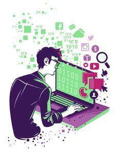 De números a insights: Como transformar dados em soluções. – CESAR Reports – Medium