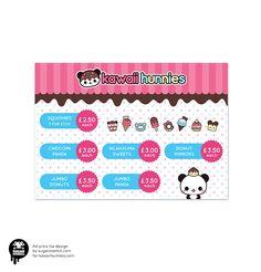 A4_price_list_design_for_kawaii-hunnies_by_sugaroverkill