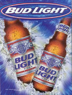 Funny budweiser pics budweiser beer commercial a bee standing old school bud light aloadofball Choice Image