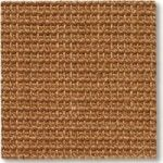 Sisal carpets are hard wearing, stylish & natural. Check out our range of sisal carpeting. Hard Wearing Carpet, Wood Floor Installation, Closed For Christmas, Sisal Carpet, Natural Carpet, Natural Flooring, Types Of Flooring, Biodegradable Products, Landing