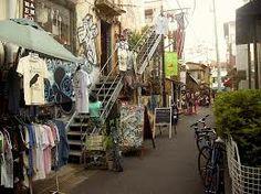 tokyo shops - Google Search