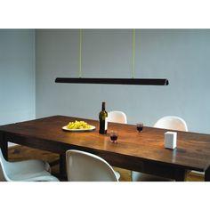 Die 98 Besten Bilder Von Licht Lunch Room Dining Room Und Dinner Room