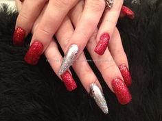 star nail art - Google Search