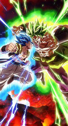 Goku Vs broly and whixer Dragon Ball Z, Dragon Ball Image, Dbz Wallpapers, Cool Anime Wallpapers, Dragonball Evolution, Wallpaper Do Goku, Dragonball Wallpaper, Frozen Wallpaper, Goku Vs