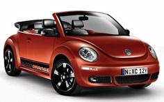 voltswagon beetle cabriolet $37700