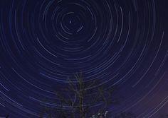 Starlapse