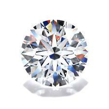 Hearts on Fire Diamond The world's most perfectly cut diamond.