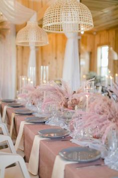 candle and lantern wedding decor washington dc wedding.htm 293 best long tables images in 2020 wedding table  wedding  wedding table