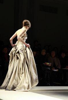 via thecinderellaproject.blogspot.com