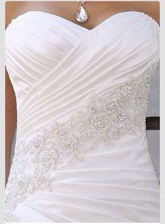 I like this dress :)