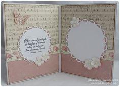 ♥ ♥ Jannhild's paper hobby ♥ ♥: Pinch Card Pion Paper ...
