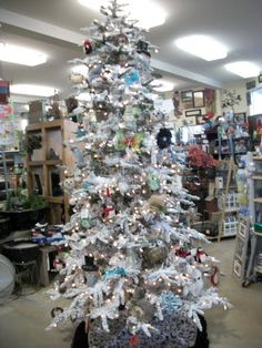 Come check out our selection for this Christmas! Christmas 2016, Christmas Tree, Hot Chocolate, Pets, Holiday Decor, Check, Home Decor, Teal Christmas Tree, Crockpot Hot Chocolate