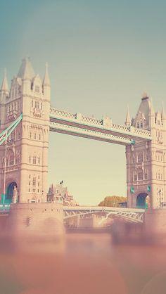 77 best iphone wallpapers images london england viajes beautiful rh pinterest com