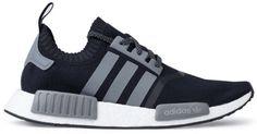 adidas Adidas NMD Runner PK Key Cityhttps://api.shopstyle.com/action/apiVisitRetailer?id=521902410&pid=uid8721-33958689-52