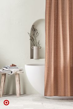 Find bathroom ideas for decor & storage in soft, neutral tones to elevate your bathroom. Bath Sheets, Bath Rugs, Neutral Tones, Washing Clothes, Bath Towels, Brown And Grey, Bathroom Ideas, Decorative Pillows, Sweet Home