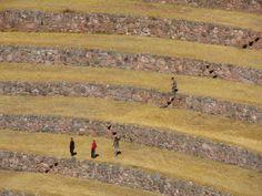 http://www.360meridianos.com/2013/03/como-viajar-pelo-mundo-por-um-ano.html#