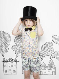 Modeerska-Huset-baby-and-kids-spring-summer-2014-collection-8-600x800