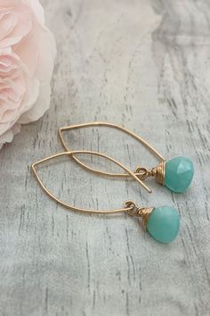Fine, handcrafted jewelry inspired by the natural world. Cristy's Jewelry Design has a selection of various gemstones and metal finishes. Opal, Amethyst, Handcrafted Jewelry, Handmade, Metal Finishes, Jewelry Companies, Malachite, Natural World, Natural Gemstones