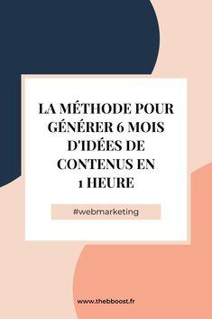 Inbound Marketing, Marketing Digital, Email Marketing, Content Marketing, Tips Instagram, Web Design, Community Manager, Small Business Marketing, Copywriting